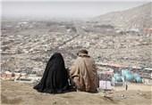جانباز شیمیایی افغانستانی، بعد از 30 سال هنوز اتباع بیگانه است