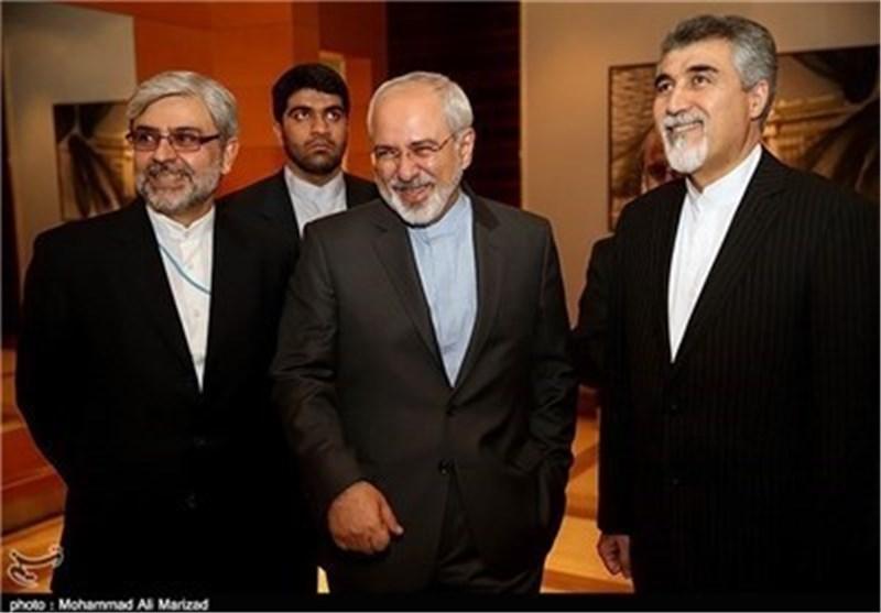 عضو لجنة الامن القومی بمجلس الشوری: القواسم المشترکة مصدر اکثر الخلافات بین ایران والغرب