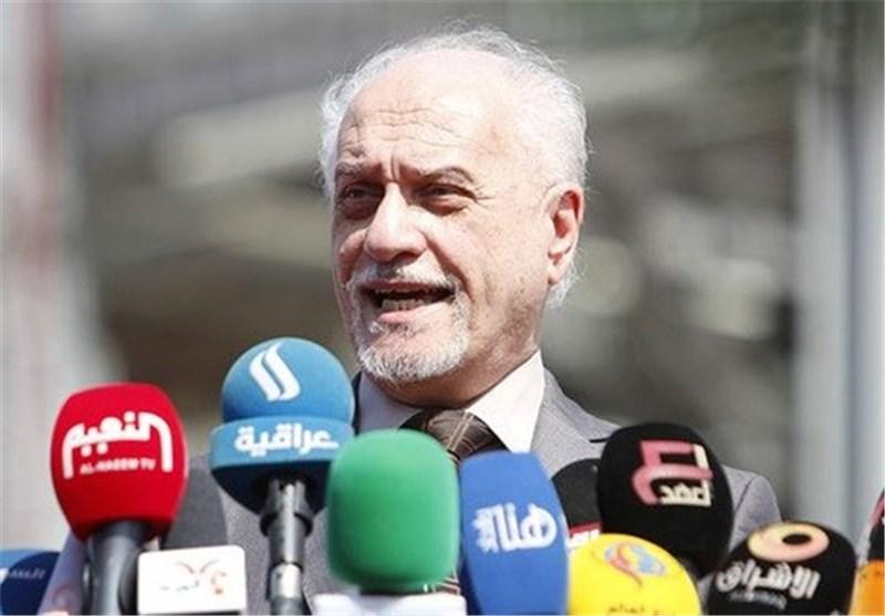 Şehristani: Barzani İstifa Etsin