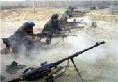 افغانستان: طالبان کے حملے میں 18 سیکورٹی فورسزجاں بحق