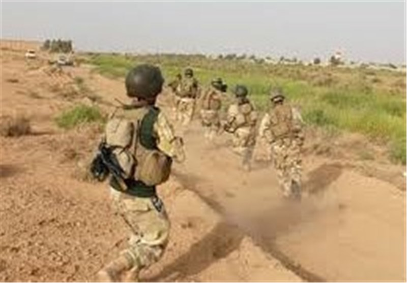Security Forces Find 50 Bodies in Iraq's Babil Province