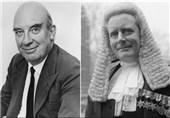 دست داشتن مقامهای قضایی انگلیس در پنهانکاری پروندههای کودک آزاری