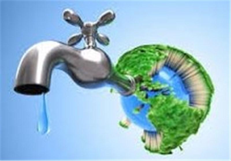 آب در روستاهای شهرستان گرمه جیرهبندی شد