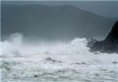 Tokyo Cancels Flights, Trains Ahead of Typhoon Faxai