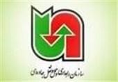18 میلیون تن بار توسط ناوگان حمل و نقل استان کرمان جابهجا شد