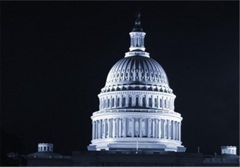 الموقع الإخباری للکونغرس الأمریکی : الخلافات بین أمریکا وإیران أبعد من الموضوع النووی
