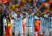 Argentina Defeats Netherlands in Penalty Shootout