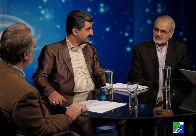 مقاومت در برابر طب سنتی ایرانی، خیانت است