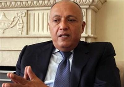 واکنش محتاطانه قاهره به رویکرد جدید ترکیه در قبال مصر
