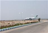 تکمیل فرودگاه ماکو نظام آموزش عالی شمال غرب کشور را متحول میکند