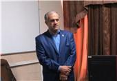 4 پایگاه بهداشتی ویژه حاشیهنشینهای شهر ایلام تجهیز و افتتاح میشود