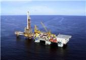 پیش بینی قیمت 74 دلاری نفت در سال 2019