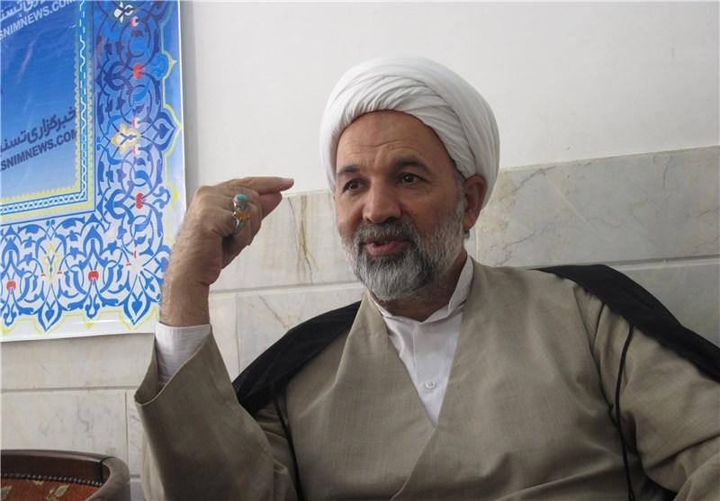 روانبخش: برای کاندیداتوری در تهران دعوت شدهام اما تفت و میبد را ترجیح میدهم