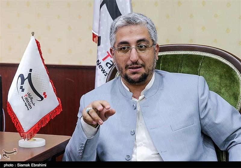 از بین بردن نسل صالح در ایران با فرهنگ غذایی غلط