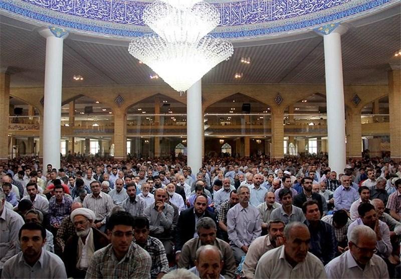 انتقال ارزشهای انقلاب اسلامی به نسلهای بعدی رسالت همگانی است