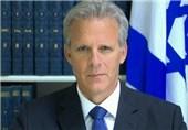 İsrail, Rusya ve İran Arasındaki Yakın İlişkiden Endişe Duyuyor