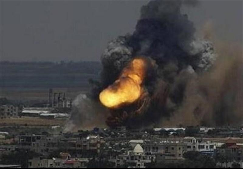 قاهره: طرح آتش بس مصر اقدامی برای خلع سلاح حماس نیست