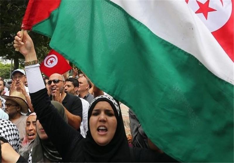 آتش بس، بهانه اسرائیل برای رهایی از شکست برابر مقاومت است