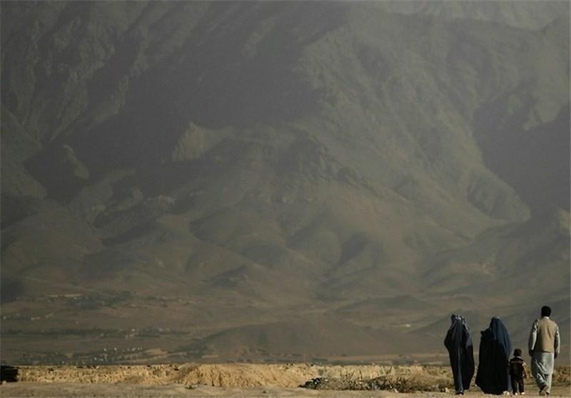 6 سوءتفاهم بزرگ درباره مهاجرین افغان