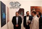 تاکید وزیر سابق فرهنگ و ارشاد اسلامی بر حمایت از هنرهای قرآنی