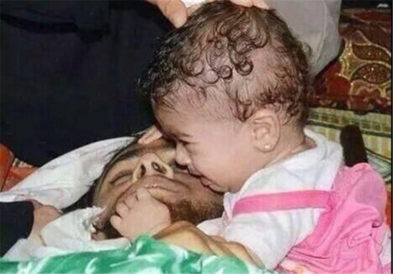 مصر تقترح مبادرة لوقف اطلاق النار فی غزة اعتبارا من الثلاثاء