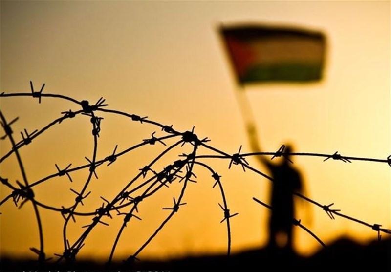 جریان اصلی رسانههای غرب میکوشد، جنایات اشغالگران و مصائب فلسطینیان دیده نشود