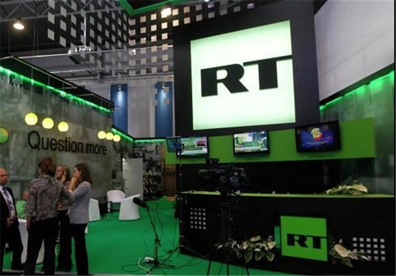 هشدار جدی روسیه به انگلیس: صبر ما بینهایت نیست