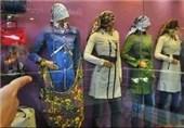 تهران| با واحدهای صنفی مروج بدحجابی و بیحجابی در شهرقدس برخورد میشود
