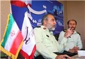 جزئیات دستگیری اعضای 2 باند سرقت مسلحانه در اصفهان/ خرداد ماه سیاه اراذل فرا رسید/فرصت هرگونه نصیحت دیگر تمام شد