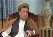 هدف اصلی افراد وابسته به داعش در افغانستان راهاندازی جنگ مذهبی است