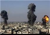 جلوگیری از اعلام همبستگی با غزه در بحرین