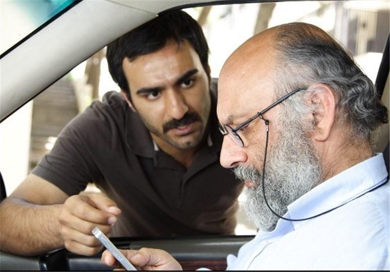 """فیلم سینمایی """"موقت"""" در شیراز نقد و اکران میشود"""