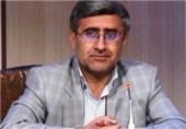 60 قرارداد سرمایهگذاری در کهگیلویه و بویراحمد منعقد شد