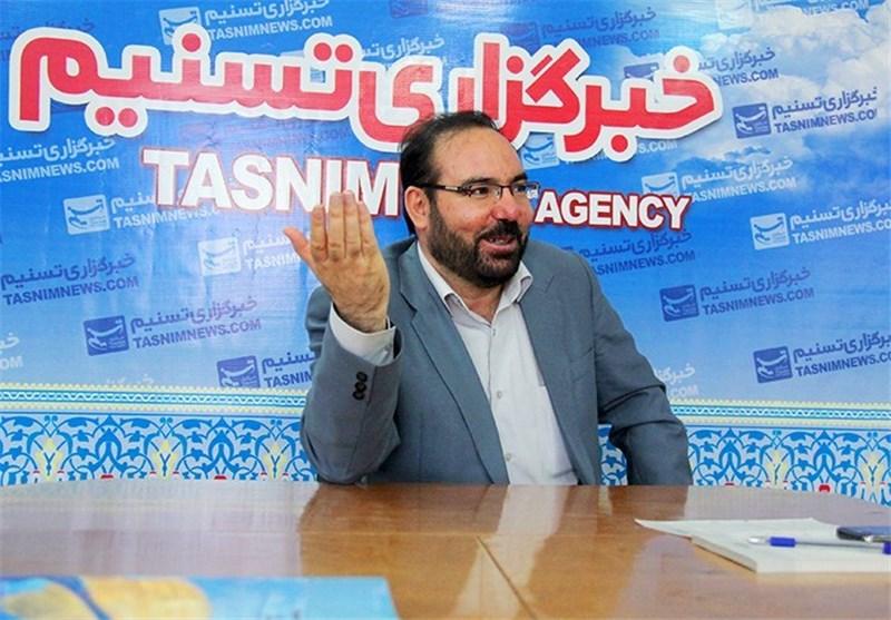 تامین 80 درصد بودجه جهاد دانشگاهی آذربایجان غربی از طریق فعالیتهای آموزشی
