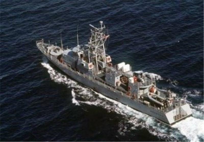 سلاح البحریة الصهیونیة یجری مناورة تحاکی مواجهة مقبلة مع حزب الله