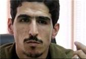 """ماجرای دروغین دانشجویان کشته شده در 18 تیر/ دانشجویی که با گریه میگفت """"من زندهام"""""""