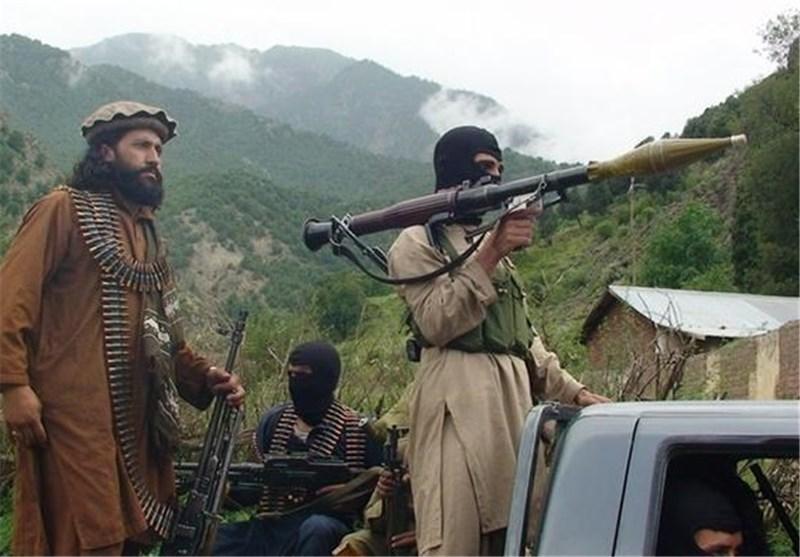 طالبان پاکستان