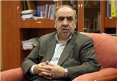 Iran's Oil Exports to Double after Removal of Sanctions: Deputy Minister