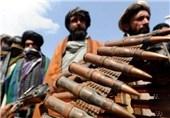 ہرات میں طالبان کے حملے میں 14 افغان فوجی ہلاک