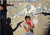 اروپاییها نباید چشم خود را بر جنایات اسرائیل علیه مردم فلسطین ببندند