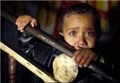 تصاحب داشتههای فلسطینیان؛ درسی که صهیونیستها از 6سالگی میآموزند
