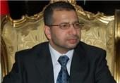 «سلیم الجبوری» رئیس پارلمان جدید عراق شد+بیوگرافی/حیدر العبادی و آرام شیخ معاون اول و دوم