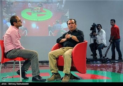 کانال+تلگرام+طنز+کاشان