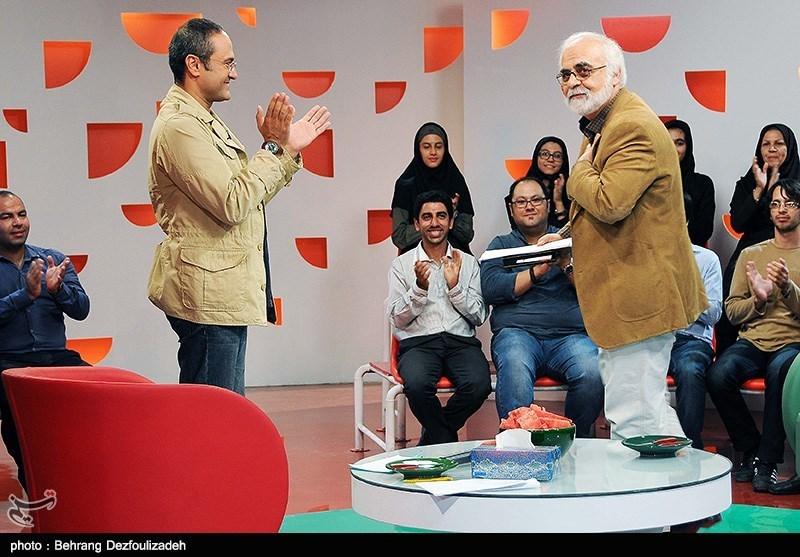 کانال تلگرام طنز کرمانشاه