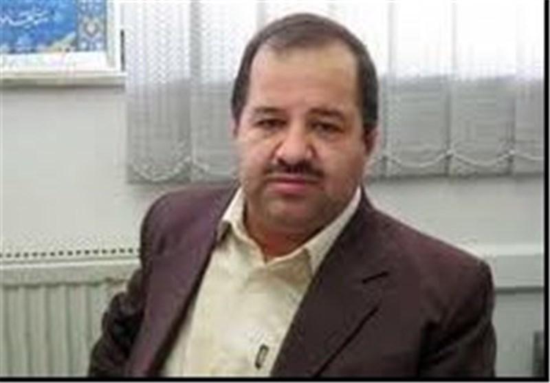 3 هزار دانشجوی دانشگاه آزاد مشهد از فرزندان شاهد و ایثارگر هستند