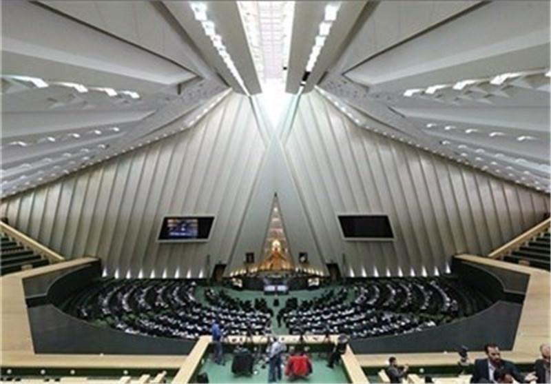 کتلة اهل السنة فی مجلس الشورى الاسلامی تدین حکم اعدام الشیخ النمر