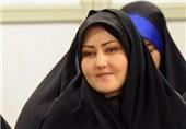 سروده شاعر افغانستانی|چه باک، صحن و سرایت اگر قرنطینه است / که عهد ما و هوای تو عهد دیرینه است