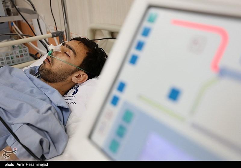 محلول همودیالیز دچار کمبود شد/ایران 31هزار بیمار دیالیزی دارد/گوشزدهایی که وزارتبهداشت گوش نکرد
