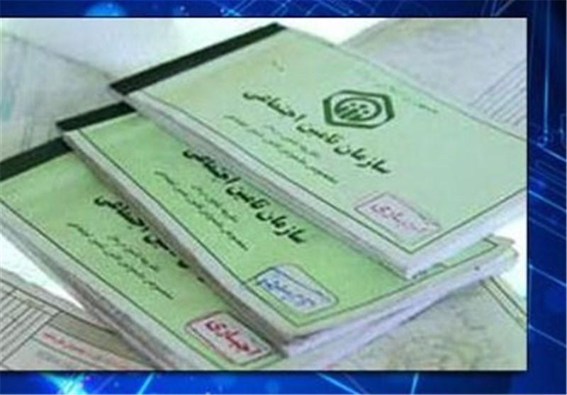 44 هزار نفر از خدمات بیمه تامین اجتماعی در شهرستان بافق بهرهمند هستند