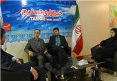 خبرگزاری تسنیم در راستای آموزش خبرنگاران استانی گام بردارد